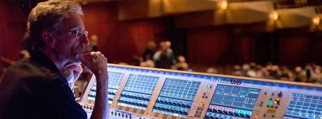 7 Mixing Challenges to Improve Your Skills