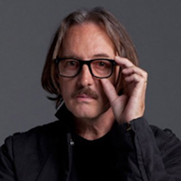 Butch Vig on Stutter Edit 2