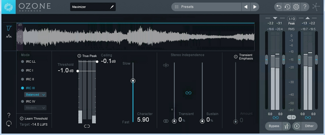 Classical Music: A Walkthrough of Recording, Mixing, and