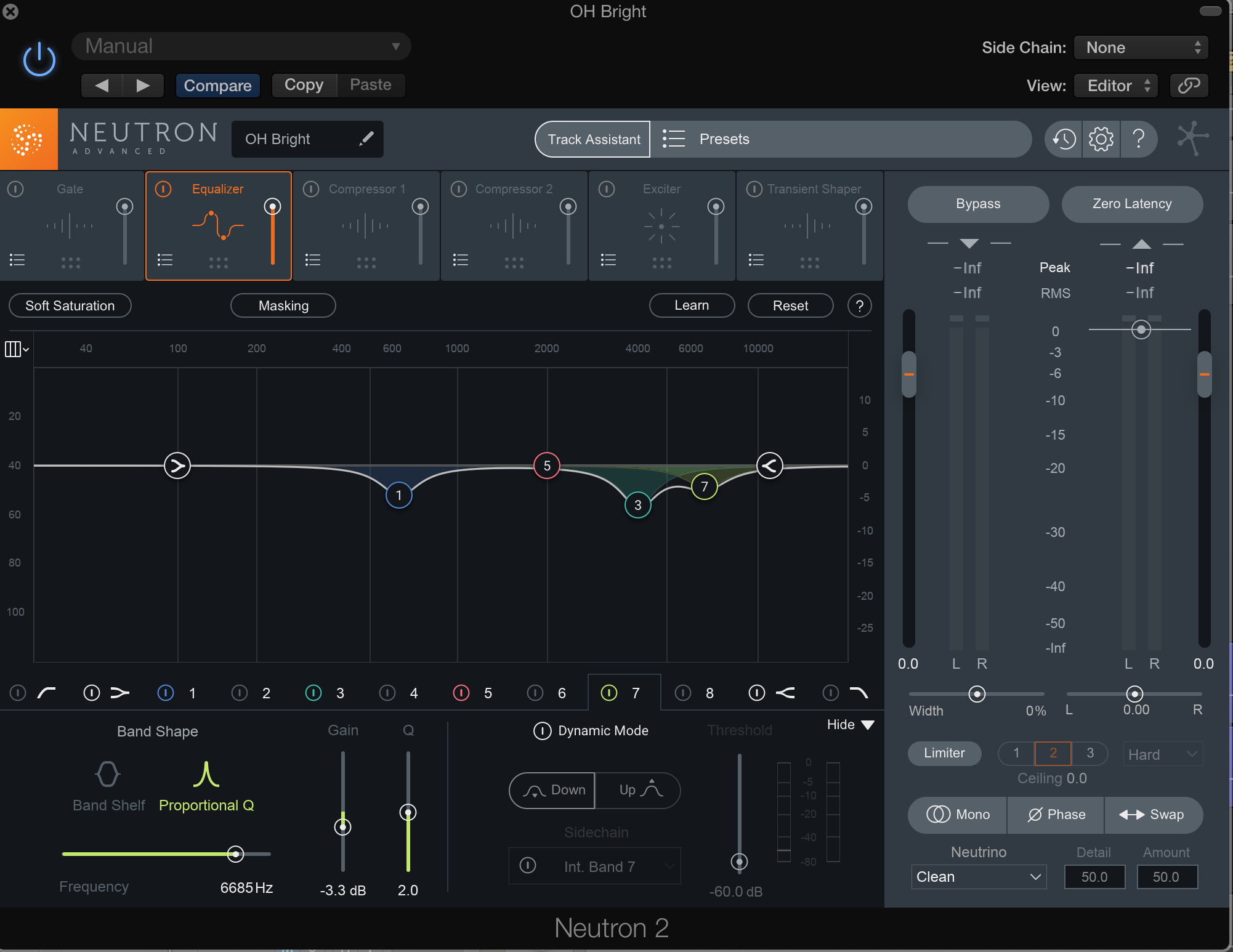 11 Tips to Fix Cheap Sounding Audio in the Mix