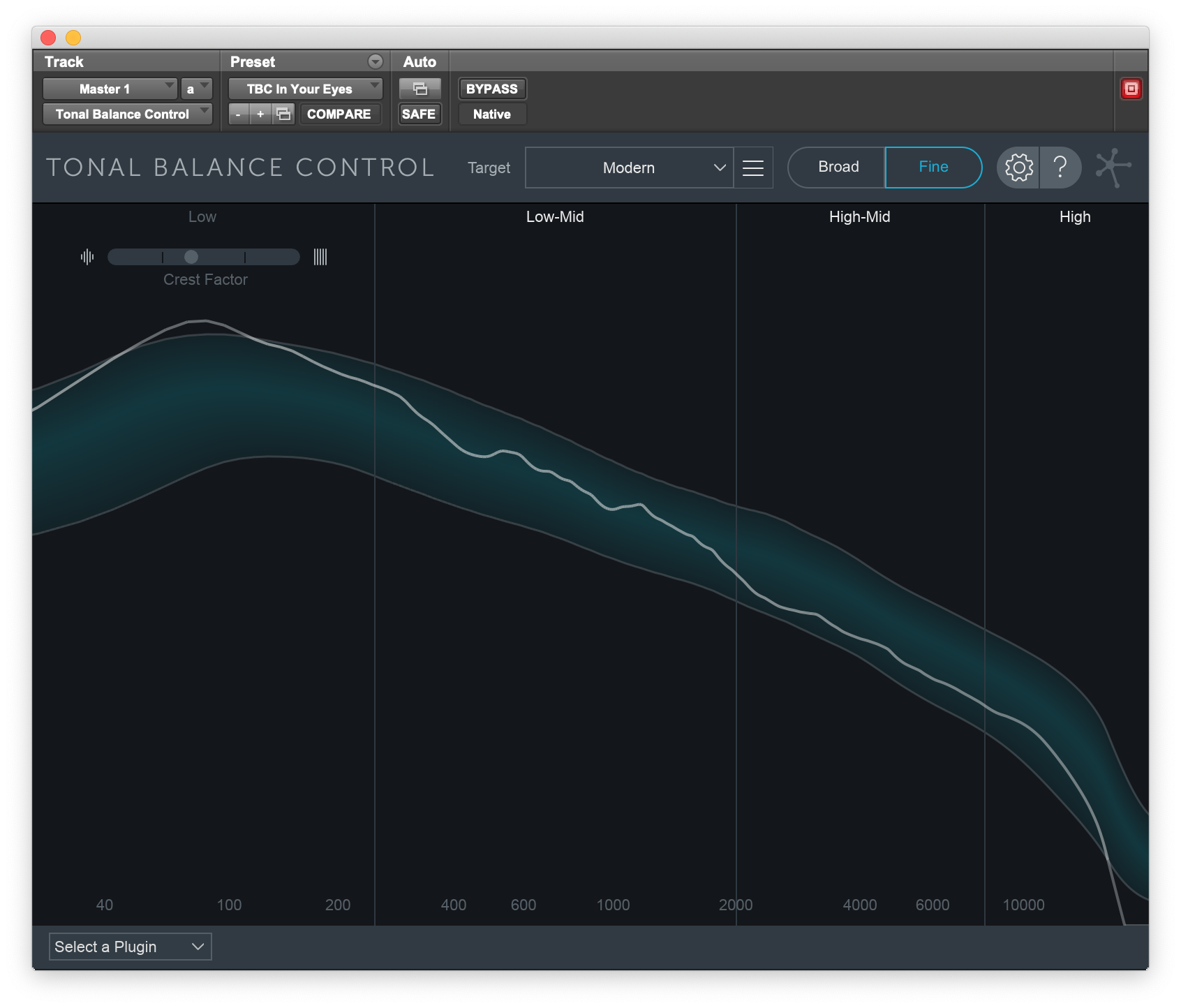 4 Popular Mixing Reference Tracks, and Why They Work