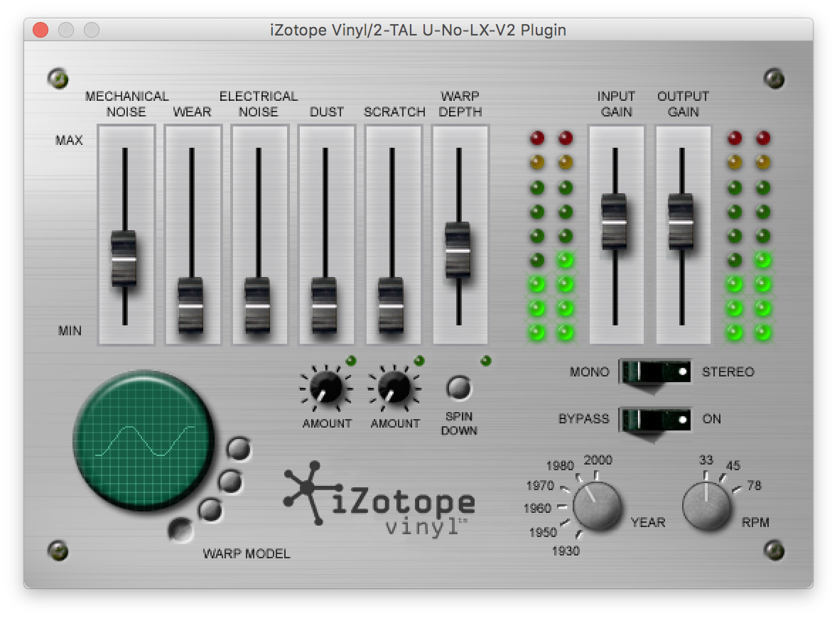 4 Ways to Make Audio Samples Stand Out