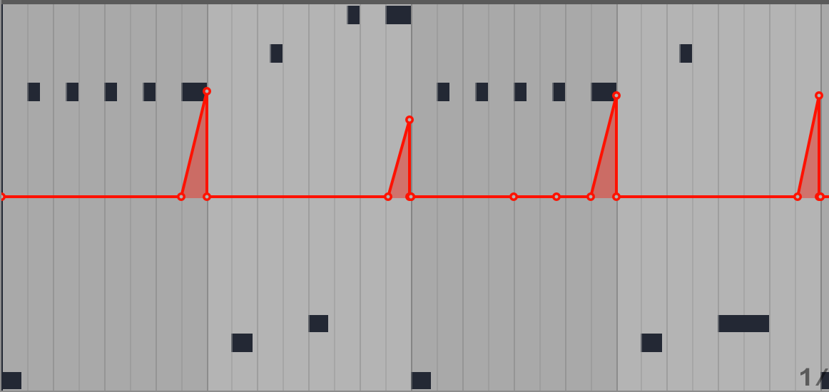 9 Tips to Produce an EDM Drop that Hits Harder