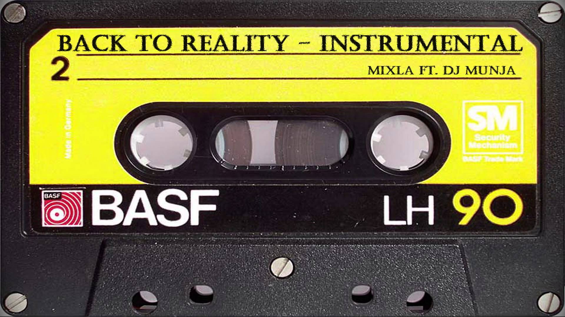 The 5 Most Important Developments in Hip-Hop Production