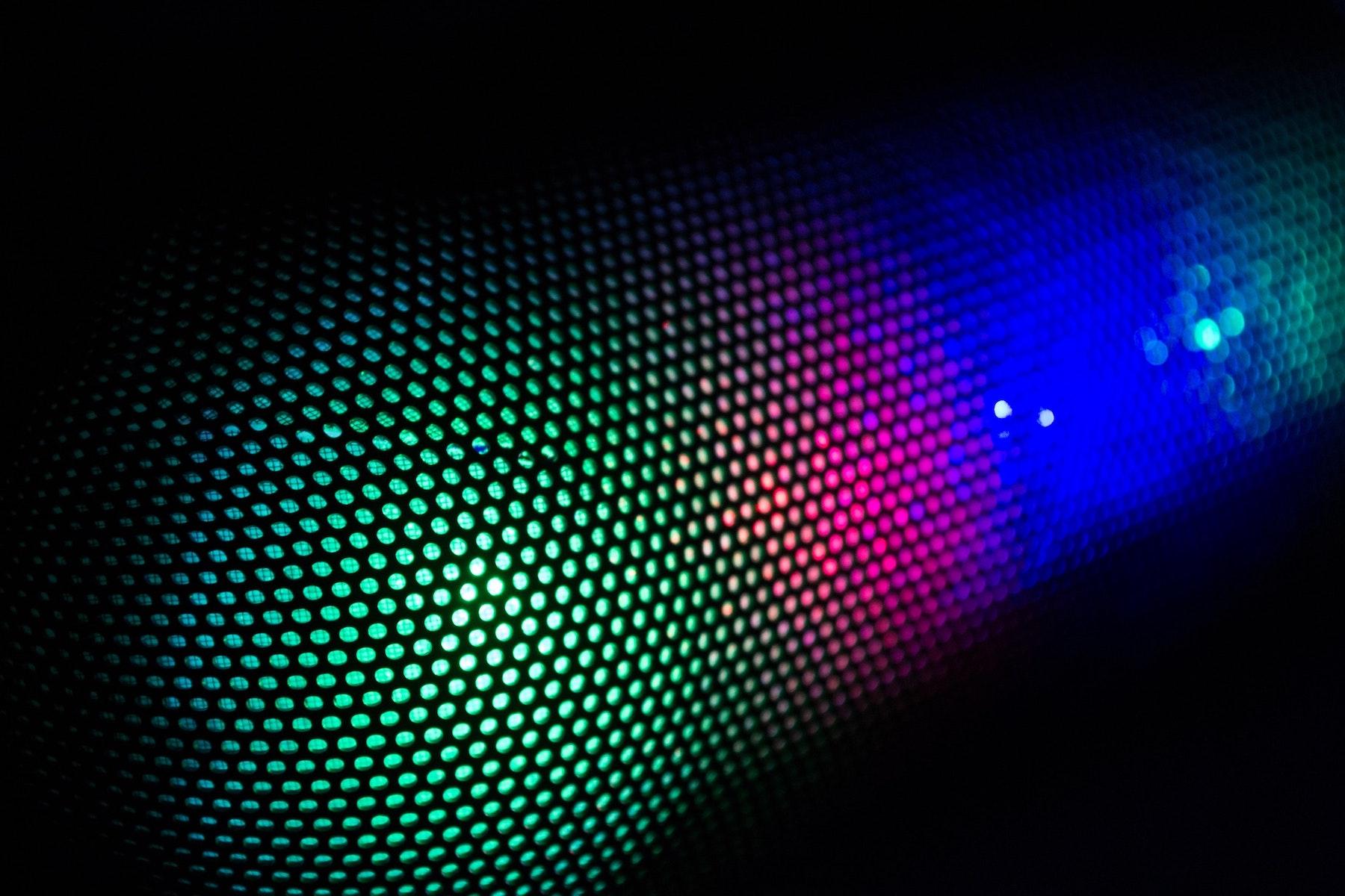 An Introduction to Microtonal Music