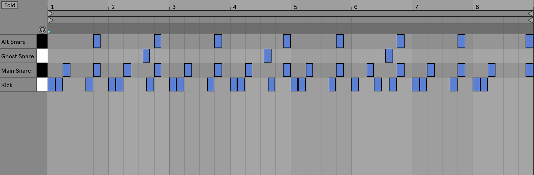 Beat Making 101: How to Make a Beat
