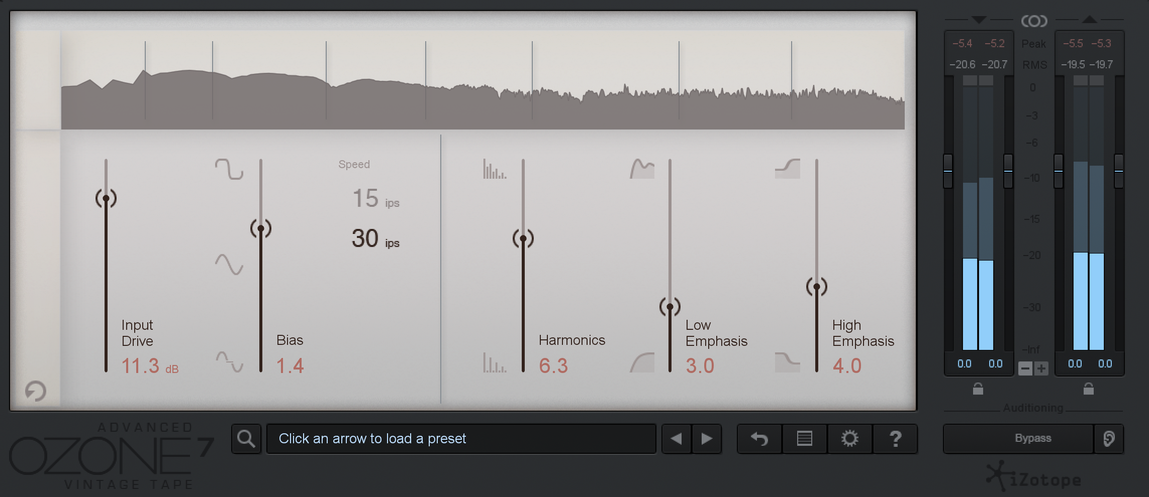 5 Ways to Use Parallel Processing in Music Production