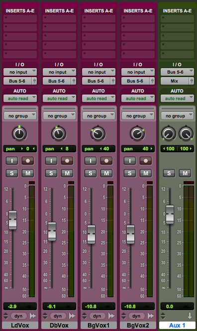 10 Music Production Tips for Winning the Battle Against CPU