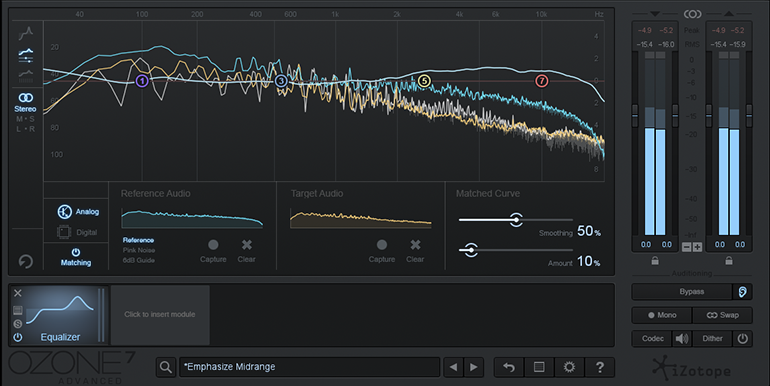 Mastering For Different Musical Genres