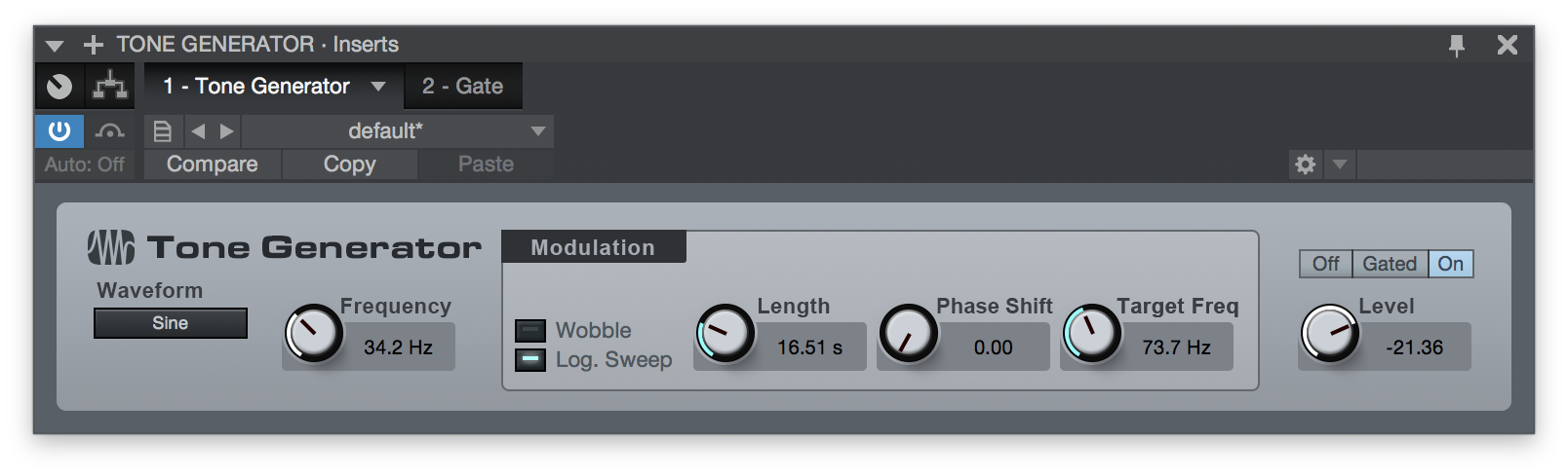 How to Create Punchy Kick Drums with Neutron Elements in