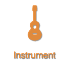 Smooth resonances while preserving the authentic character of the instrument.