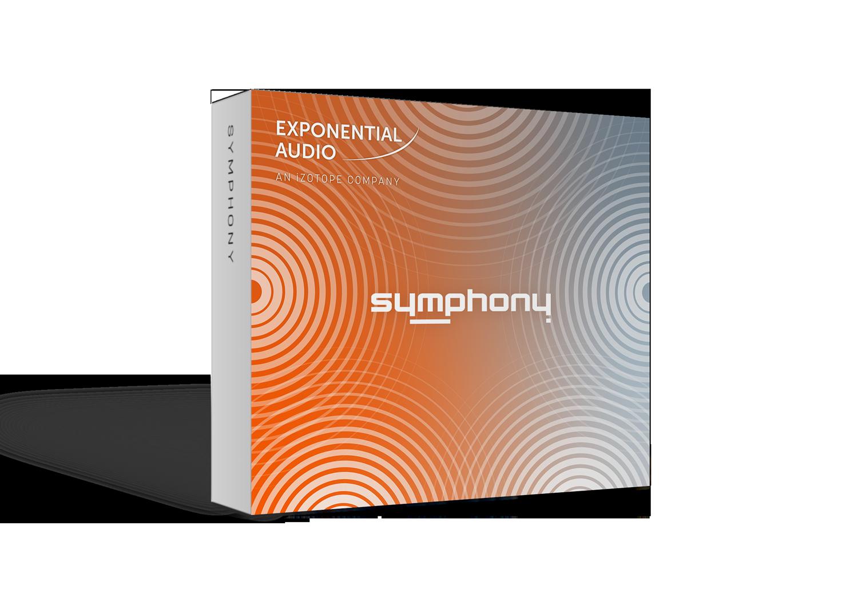 Symphony Download