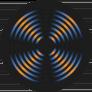 RX2 Logo