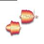 Melodyne Logo