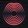 VocalSynth 2 Logo