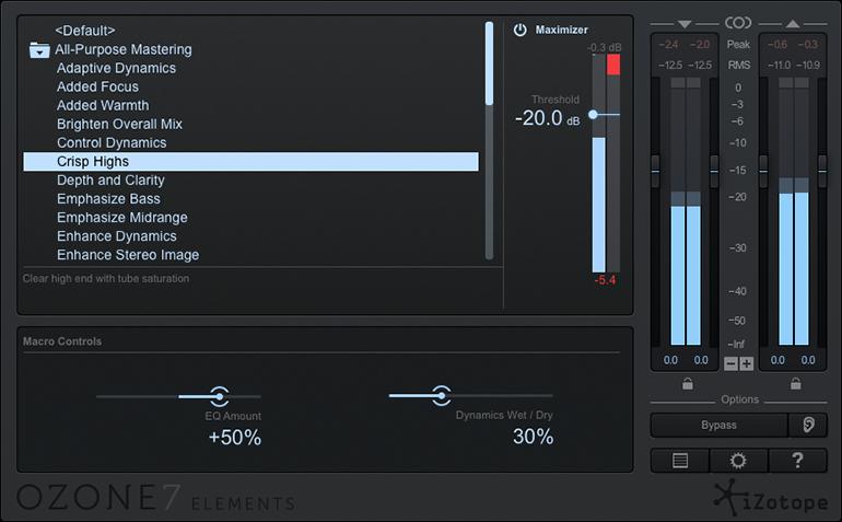 M audio delta audiophile