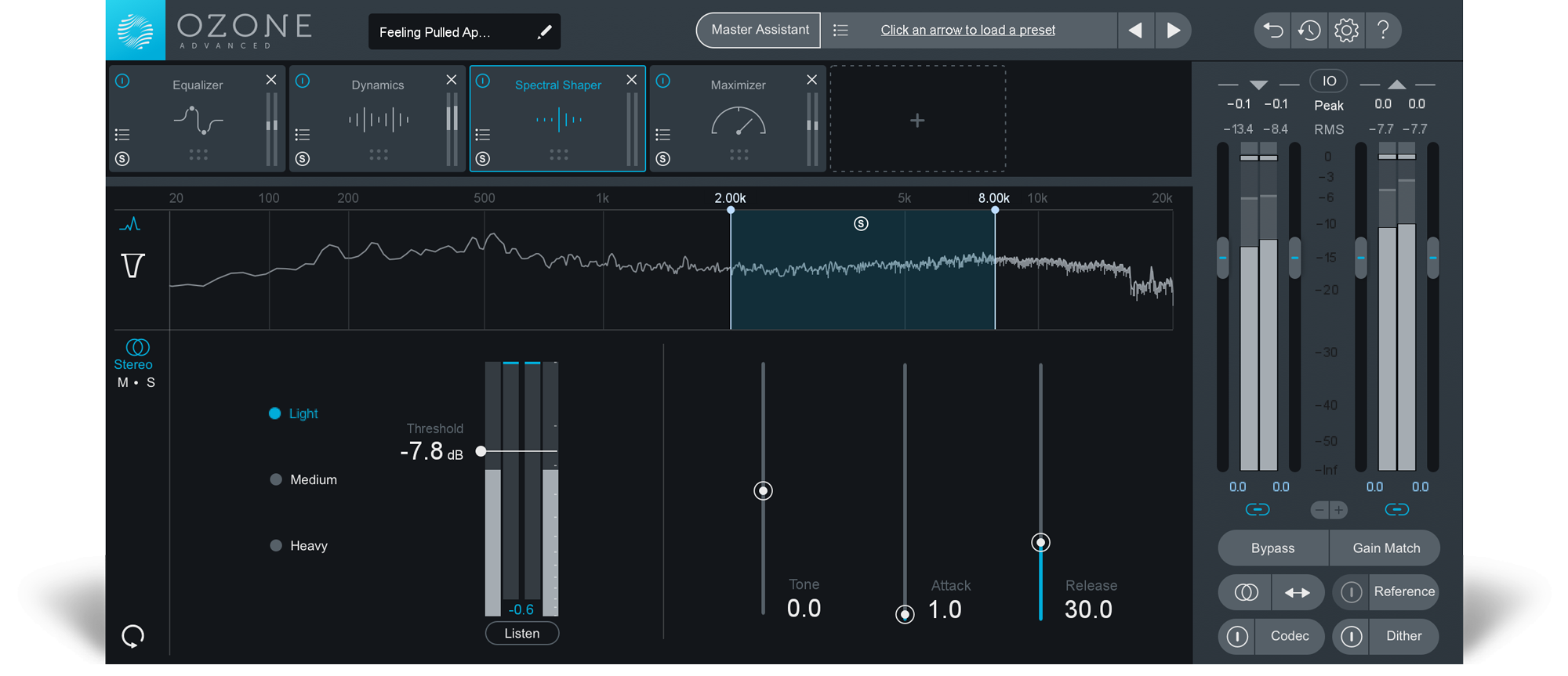 izotope ozone 7 windows torrent