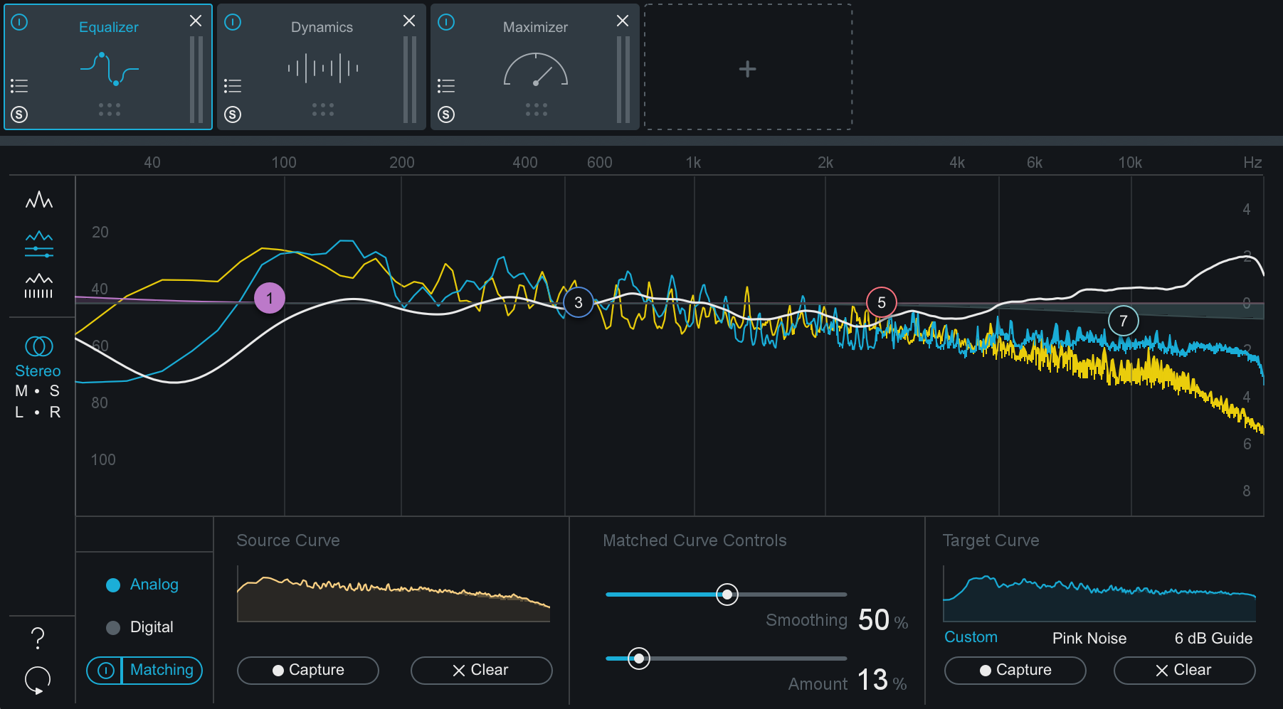 Why Do My Mixes Sound Bad? 8 Tips to Douse the Flames