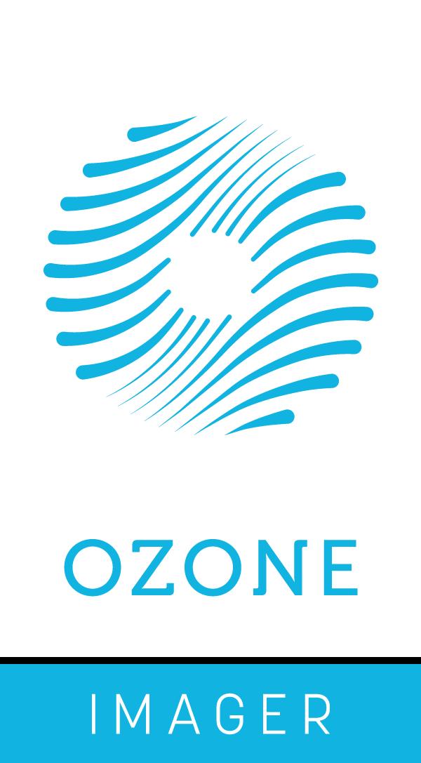 izotop ozone 5 crack torrent