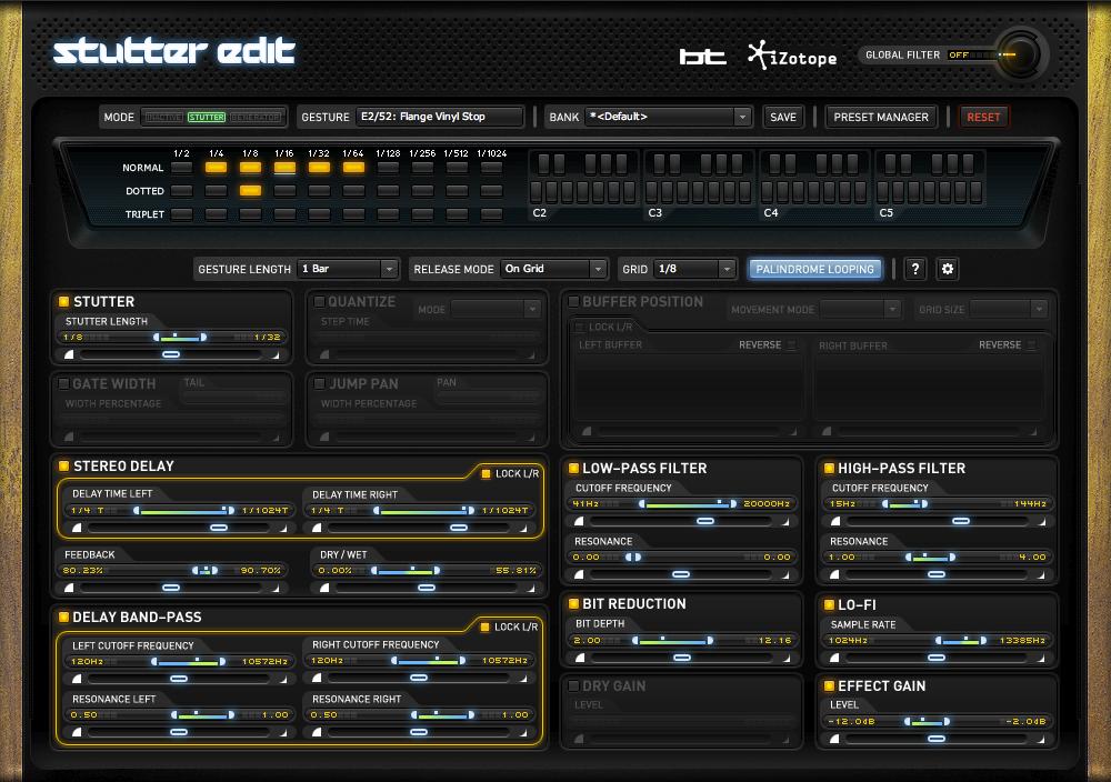 VST Instruments, Sound Design Software & Sound Effects Plug-ins