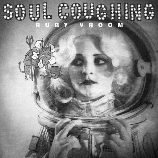 Soul Coughing - Is Chicago, Is Not Chicago