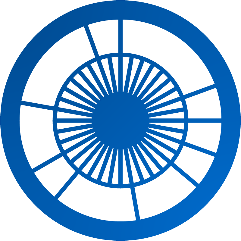 www.izotope.com